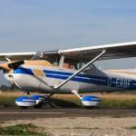ZY5M3202_Flugzeug