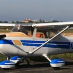 ZY5M3204_Flugzeug