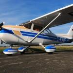 ZY5M3207_Flugzeug