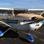 ZY5M3210_Flugzeug