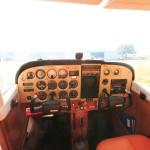 ZY5M3213_Flugzeug