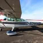 ZY5M3230_Flugzeug