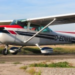 ZY5M3238_Flugzeug