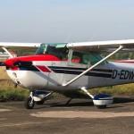 ZY5M3240_Flugzeug
