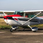 ZY5M3241_Flugzeug