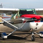 ZY5M3244_Flugzeug