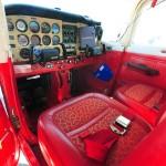 ZY5M3250_Flugzeug